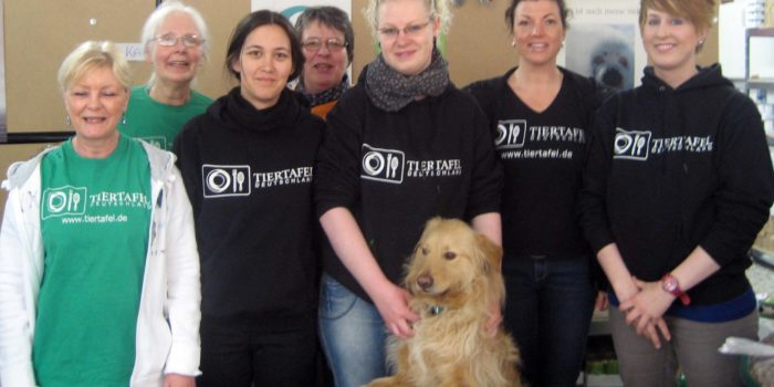 tiertafel-hamburg-team