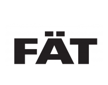 the fat company
