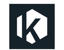 knowhere GmbH
