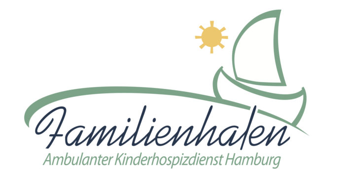 familienhafen logo