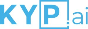 kyp.ai GmbH